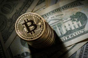 L'avenir du BitCoin